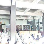 20191011 074908 150x150 Kajian  Rutin Jumat pagi tanggal 11 Oktober 2019 di STIKes Dharma Husada Bandung STIKes