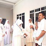 20191018 090032 150x150 KAJIAN RUTIN JUMAT PAGI DAN HAUL KE 8 TAHUN WAFATNYA  Alm. BAPAK Drs.H.SOEPARDAN, MBA. STIKes