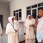 20191018 090119 150x150 KAJIAN RUTIN JUMAT PAGI DAN HAUL KE 8 TAHUN WAFATNYA  Alm. BAPAK Drs.H.SOEPARDAN, MBA. STIKes