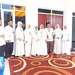 20191018 090500 150x150 KAJIAN RUTIN JUMAT PAGI DAN HAUL KE 8 TAHUN WAFATNYA  Alm. BAPAK Drs.H.SOEPARDAN, MBA. STIKes