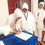 20191018 090659 150x150 KAJIAN RUTIN JUMAT PAGI DAN HAUL KE 8 TAHUN WAFATNYA  Alm. BAPAK Drs.H.SOEPARDAN, MBA. STIKes