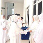 20191018 090849 150x150 KAJIAN RUTIN JUMAT PAGI DAN HAUL KE 8 TAHUN WAFATNYA  Alm. BAPAK Drs.H.SOEPARDAN, MBA. STIKes