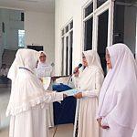 20191018 090900 150x150 KAJIAN RUTIN JUMAT PAGI DAN HAUL KE 8 TAHUN WAFATNYA  Alm. BAPAK Drs.H.SOEPARDAN, MBA. STIKes