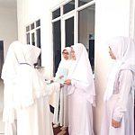 20191018 090924 150x150 KAJIAN RUTIN JUMAT PAGI DAN HAUL KE 8 TAHUN WAFATNYA  Alm. BAPAK Drs.H.SOEPARDAN, MBA. STIKes