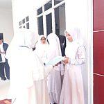 20191018 091037 150x150 KAJIAN RUTIN JUMAT PAGI DAN HAUL KE 8 TAHUN WAFATNYA  Alm. BAPAK Drs.H.SOEPARDAN, MBA. STIKes
