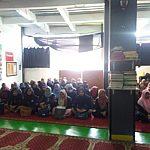 20191024 082134 150x150 APEL DAN DOA PAGI RUTIN SEBELUM AKTIVITAS DI STIKes DHARMA HUSADA BANDUNG STIKes