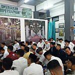20191025 074123 150x150 Kegiatan rutin kajian Jumat Pagi STIKes Dharma Husada Bandung, STIKes