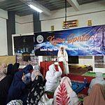 20191025 074142 150x150 Kegiatan rutin kajian Jumat Pagi STIKes Dharma Husada Bandung, STIKes