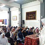 20191025 074215 150x150 Kegiatan rutin kajian Jumat Pagi STIKes Dharma Husada Bandung, STIKes