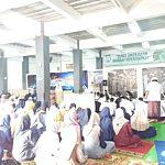 20191025 074322 150x150 Kegiatan rutin kajian Jumat Pagi STIKes Dharma Husada Bandung, STIKes