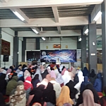 20191025 074334 150x150 Kegiatan rutin kajian Jumat Pagi STIKes Dharma Husada Bandung, STIKes