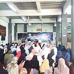20191025 074349 1 150x150 Kegiatan rutin kajian Jumat Pagi STIKes Dharma Husada Bandung, STIKes