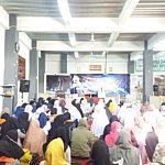 20191025 074402 150x150 Kegiatan rutin kajian Jumat Pagi STIKes Dharma Husada Bandung, STIKes