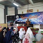 20191025 080600 150x150 Kegiatan rutin kajian Jumat Pagi STIKes Dharma Husada Bandung, STIKes