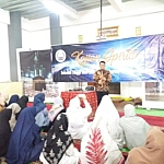 20191025 080614 150x150 Kegiatan rutin kajian Jumat Pagi STIKes Dharma Husada Bandung, STIKes