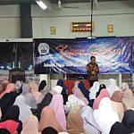 20191025 080724 150x150 Kegiatan rutin kajian Jumat Pagi STIKes Dharma Husada Bandung, STIKes
