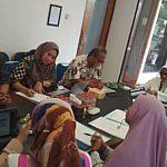 IMG 20191025 WA0002 150x150 Monitoring Evaluasi yg dikaksanakan Dirjen Kelembagaan IPTEK DIKTI ke YPDB Bandung. STIKes
