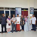 IMG 20191025 WA0011 150x150 Monitoring Evaluasi yg dikaksanakan Dirjen Kelembagaan IPTEK DIKTI ke YPDB Bandung. STIKes