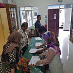 IMG 20191025 WA0014 150x150 Monitoring Evaluasi yg dikaksanakan Dirjen Kelembagaan IPTEK DIKTI ke YPDB Bandung. STIKes