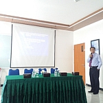 20191031 085449 150x150 ORIENTASI  MAHASISWA  PROGRAM STUDI MAGISTER TERAPAN KEBIDANAN STIKes DHARMA HUSADA BANDUNG STIKes