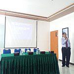 20191031 085451 150x150 ORIENTASI  MAHASISWA  PROGRAM STUDI MAGISTER TERAPAN KEBIDANAN STIKes DHARMA HUSADA BANDUNG STIKes