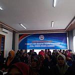 20191031 085530 150x150 ORIENTASI  MAHASISWA  PROGRAM STUDI MAGISTER TERAPAN KEBIDANAN STIKes DHARMA HUSADA BANDUNG STIKes