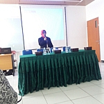 20191031 090658 150x150 ORIENTASI  MAHASISWA  PROGRAM STUDI MAGISTER TERAPAN KEBIDANAN STIKes DHARMA HUSADA BANDUNG STIKes