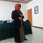 20191031 092158 1 150x150 ORIENTASI  MAHASISWA  PROGRAM STUDI MAGISTER TERAPAN KEBIDANAN STIKes DHARMA HUSADA BANDUNG STIKes