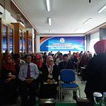 20191031 092228 150x150 ORIENTASI  MAHASISWA  PROGRAM STUDI MAGISTER TERAPAN KEBIDANAN STIKes DHARMA HUSADA BANDUNG STIKes