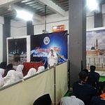 20191101 073136 150x150 KAJIAN RUTIN JUMAT PAGI TANGGAL 1 NOVEMBER 2019  DI STIKes DHARMA HUSADA BANDUNG STIKes