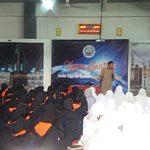 20191101 074923 150x150 KAJIAN RUTIN JUMAT PAGI TANGGAL 1 NOVEMBER 2019  DI STIKes DHARMA HUSADA BANDUNG STIKes