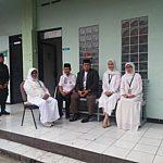 20191101 091300 150x150 Kegiatan Pembukaan Pengukuhan Anggota Baru Timkes oleh Ketua STIKes Dharma Husada Bandung Angkatan 17 Tahun  2019. STIKes