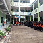 20191101 091545 150x150 Kegiatan Pembukaan Pengukuhan Anggota Baru Timkes oleh Ketua STIKes Dharma Husada Bandung Angkatan 17 Tahun  2019. STIKes