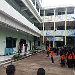 20191101 092346 150x150 Kegiatan Pembukaan Pengukuhan Anggota Baru Timkes oleh Ketua STIKes Dharma Husada Bandung Angkatan 17 Tahun  2019. STIKes