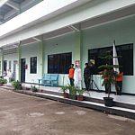 20191101 092420 150x150 Kegiatan Pembukaan Pengukuhan Anggota Baru Timkes oleh Ketua STIKes Dharma Husada Bandung Angkatan 17 Tahun  2019. STIKes