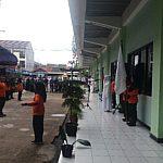 20191101 092446 150x150 Kegiatan Pembukaan Pengukuhan Anggota Baru Timkes oleh Ketua STIKes Dharma Husada Bandung Angkatan 17 Tahun  2019. STIKes