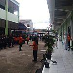 20191101 092456 150x150 Kegiatan Pembukaan Pengukuhan Anggota Baru Timkes oleh Ketua STIKes Dharma Husada Bandung Angkatan 17 Tahun  2019. STIKes