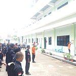 20191101 092932 150x150 Kegiatan Pembukaan Pengukuhan Anggota Baru Timkes oleh Ketua STIKes Dharma Husada Bandung Angkatan 17 Tahun  2019. STIKes