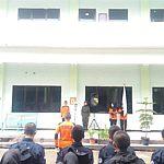 20191101 093010 150x150 Kegiatan Pembukaan Pengukuhan Anggota Baru Timkes oleh Ketua STIKes Dharma Husada Bandung Angkatan 17 Tahun  2019. STIKes