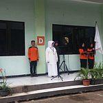 20191101 093030 150x150 Kegiatan Pembukaan Pengukuhan Anggota Baru Timkes oleh Ketua STIKes Dharma Husada Bandung Angkatan 17 Tahun  2019. STIKes