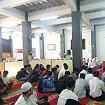 20191108 073711 150x150 Kajian Rutin Jumat pagi tanggal 8 November 2019 di STIKes Dharma Husada Bandung STIKes
