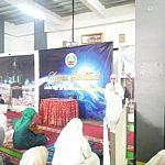 20191108 073748 1 150x150 Kajian Rutin Jumat pagi tanggal 8 November 2019 di STIKes Dharma Husada Bandung STIKes