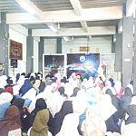 20191108 073908 150x150 Kajian Rutin Jumat pagi tanggal 8 November 2019 di STIKes Dharma Husada Bandung STIKes