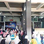 20191108 073913 150x150 Kajian Rutin Jumat pagi tanggal 8 November 2019 di STIKes Dharma Husada Bandung STIKes