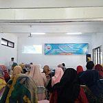 20191108 080209 150x150 Kegiatan  visitasi pembukaan Program Studi  Profesi Bidan STIKes Dharma Husada Bandung STIKes