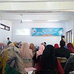 20191108 080219 150x150 Kegiatan  visitasi pembukaan Program Studi  Profesi Bidan STIKes Dharma Husada Bandung STIKes
