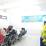 20191108 080724 150x150 Kegiatan  visitasi pembukaan Program Studi  Profesi Bidan STIKes Dharma Husada Bandung STIKes