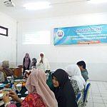 20191108 080743 2 150x150 Kegiatan  visitasi pembukaan Program Studi  Profesi Bidan STIKes Dharma Husada Bandung STIKes