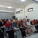 20191108 080749 1 150x150 Kegiatan  visitasi pembukaan Program Studi  Profesi Bidan STIKes Dharma Husada Bandung STIKes