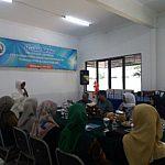 20191108 080806 1 150x150 Kegiatan  visitasi pembukaan Program Studi  Profesi Bidan STIKes Dharma Husada Bandung STIKes